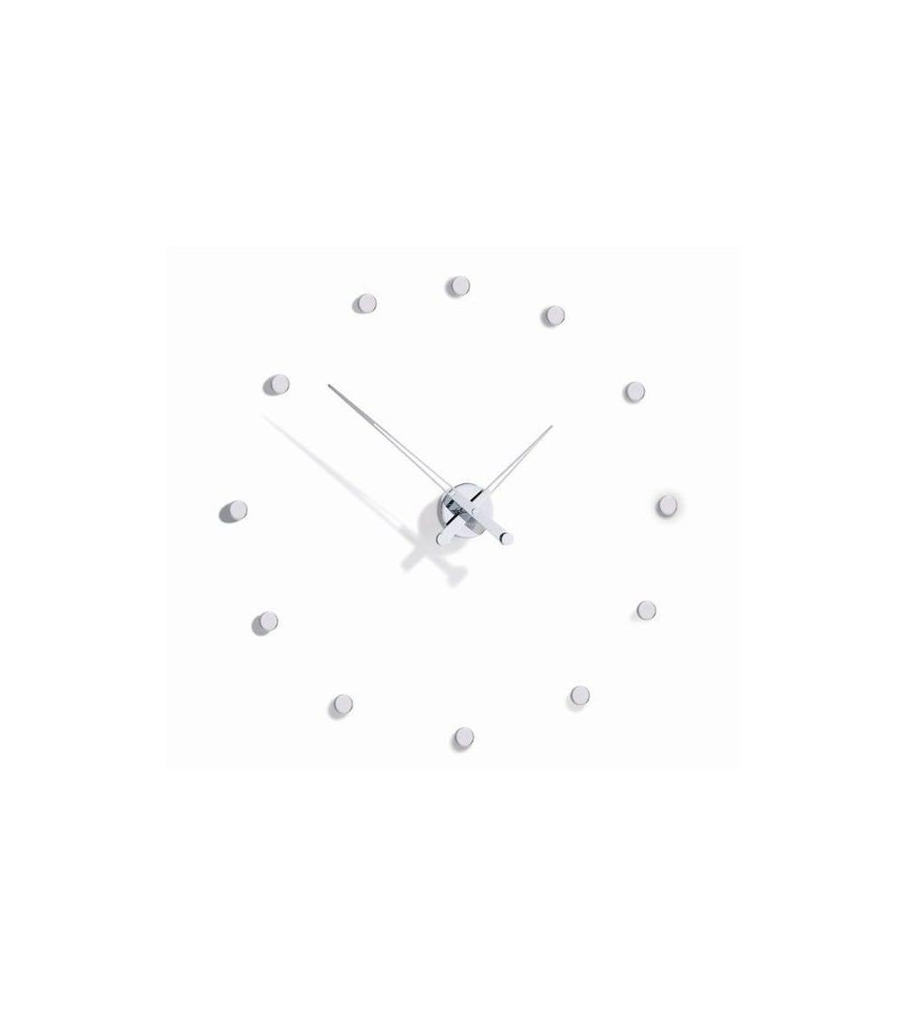 Reloj de pared Nomon Rodòn i