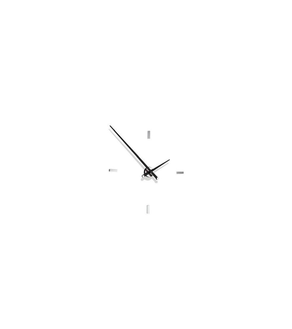 Orologio da parete Nomon Tacòn L