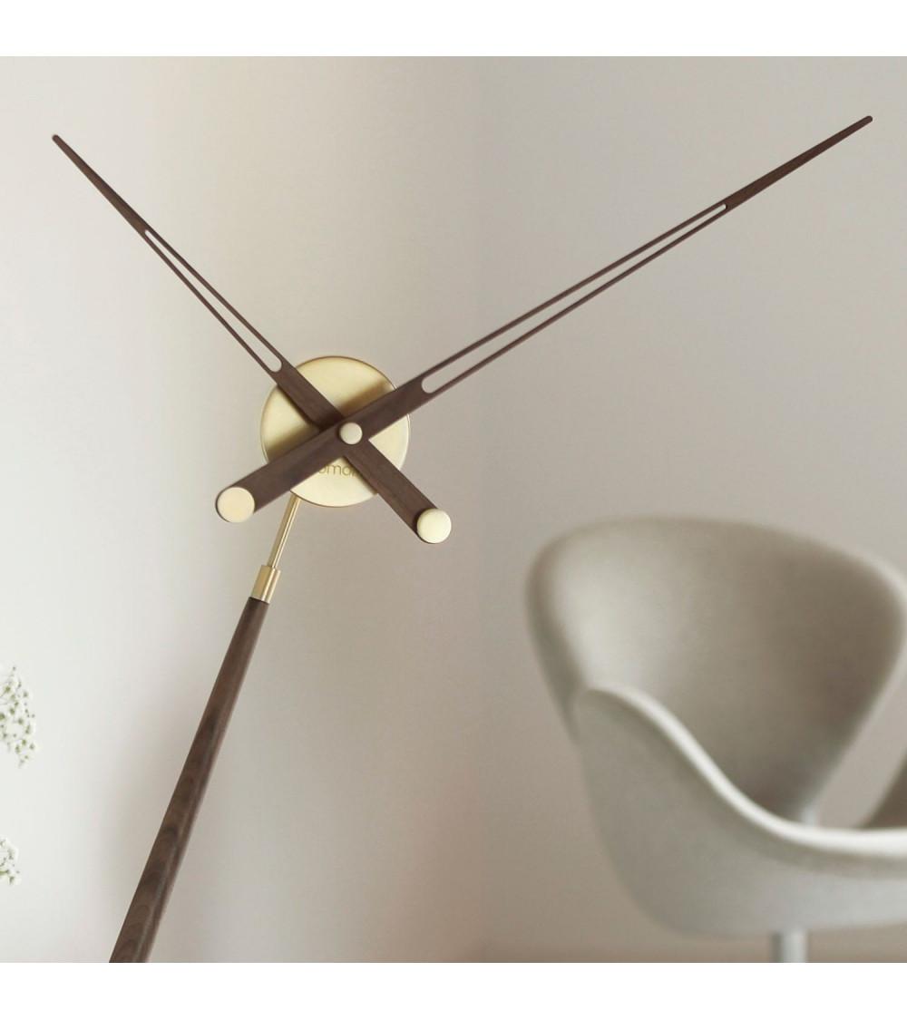 table clock  Nomon Puntero G/T