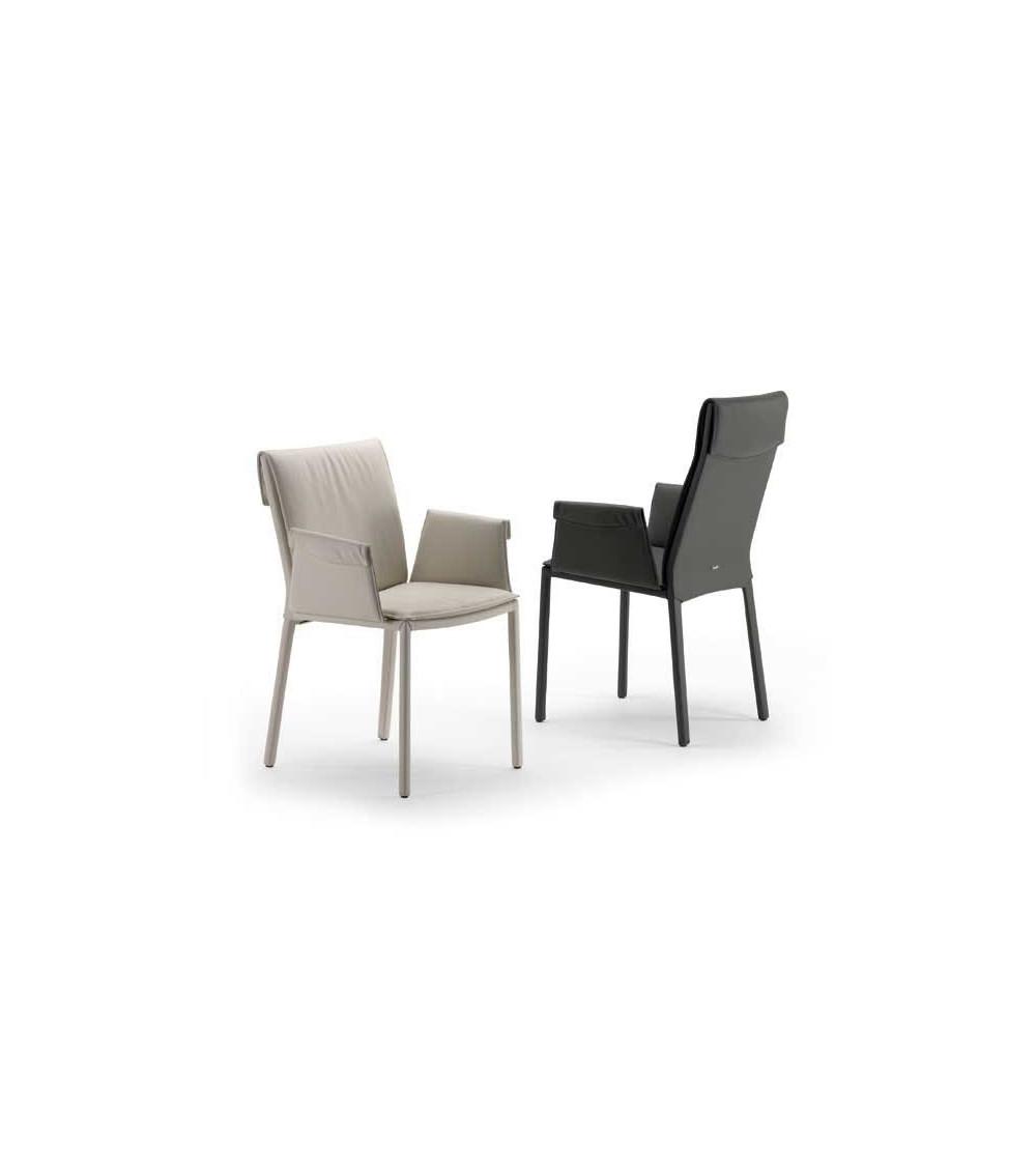 sedia-con-braccioli-cattelan-isabel-hb