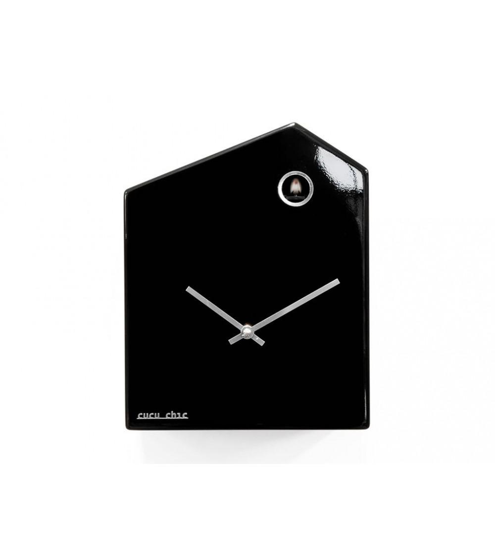 Reloj cucú Progetti 25th Cucu_Chic 2