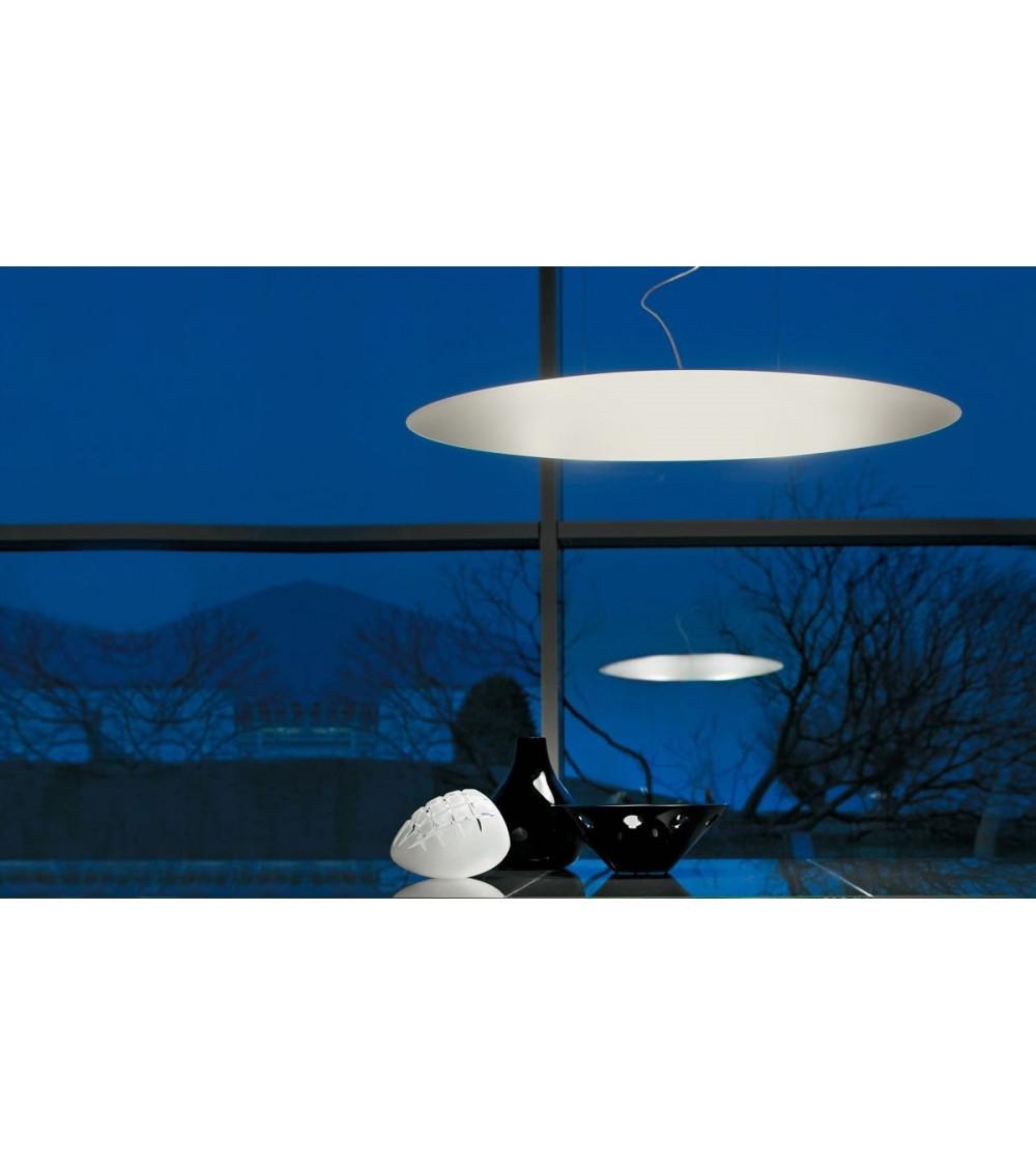 ceiling-lamp-cattelan-astra