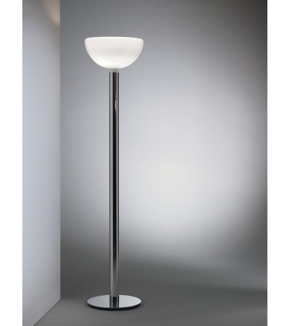 Grundlampe Nemo AM2C