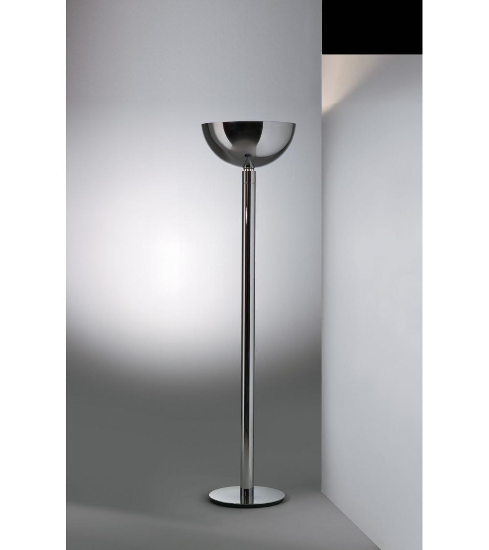 Floor Lamp Nemo AM2Z