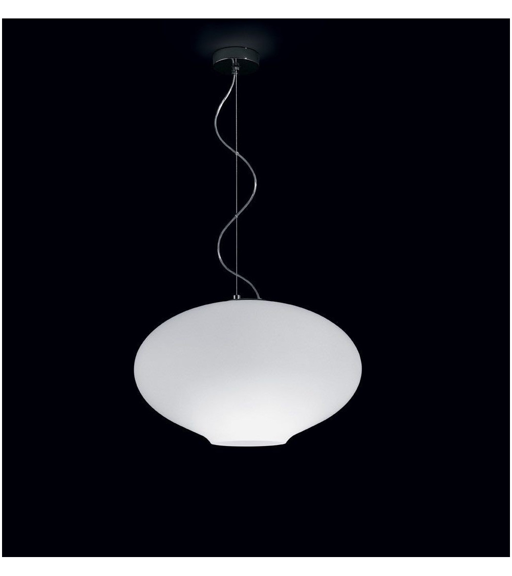Lámpara de techo Nemo Anita