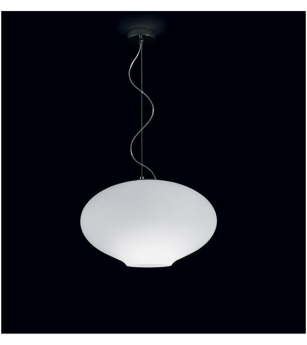 Lampe suspension Nemo Anita