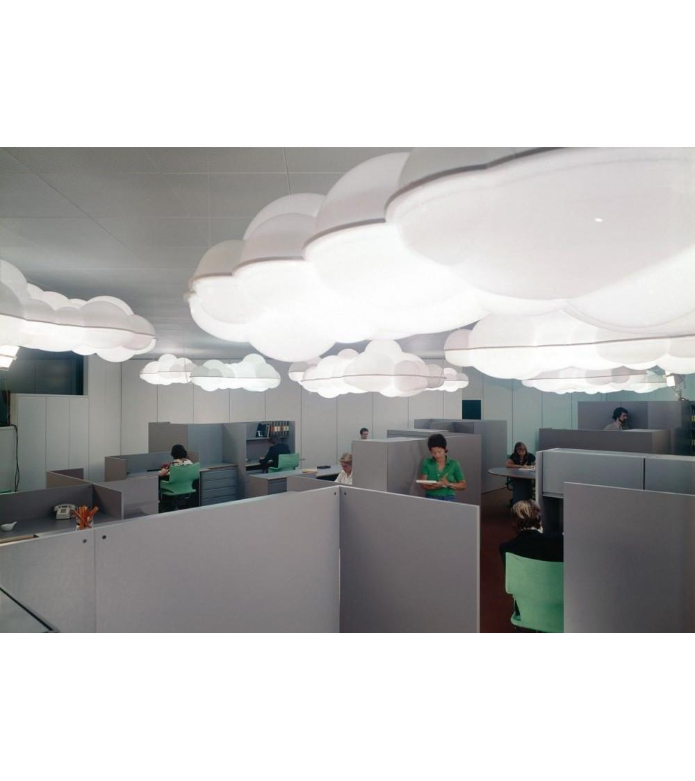 Pendant Lamp Nemo Nuvola