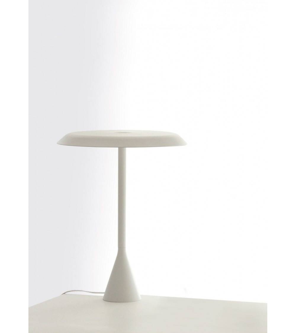 Lámpara de mesa Nemo Panama