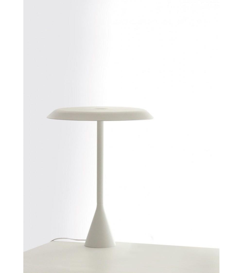 Lampe de table Nemo Panama