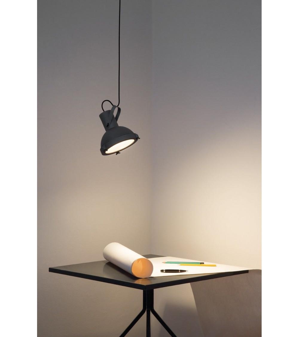 Pendant Lamp Nemo Projecteur 165