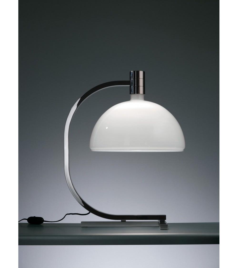 Table Lamp Nemo AS1C
