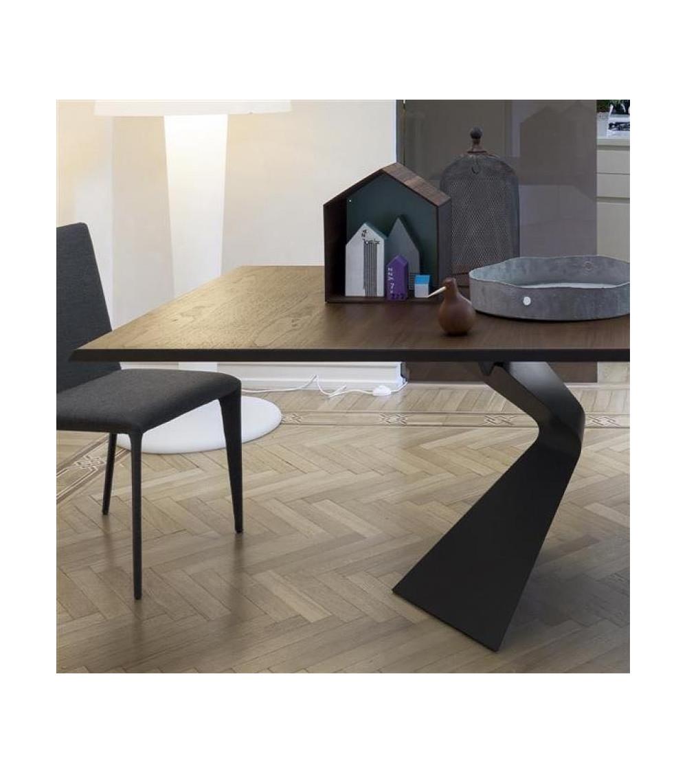 Table Bonaldo Prora