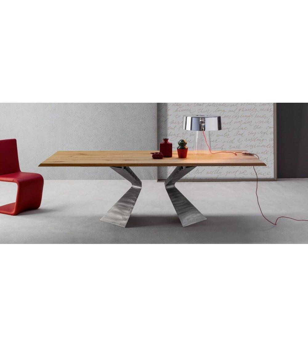 Tisch Bonaldo Prora