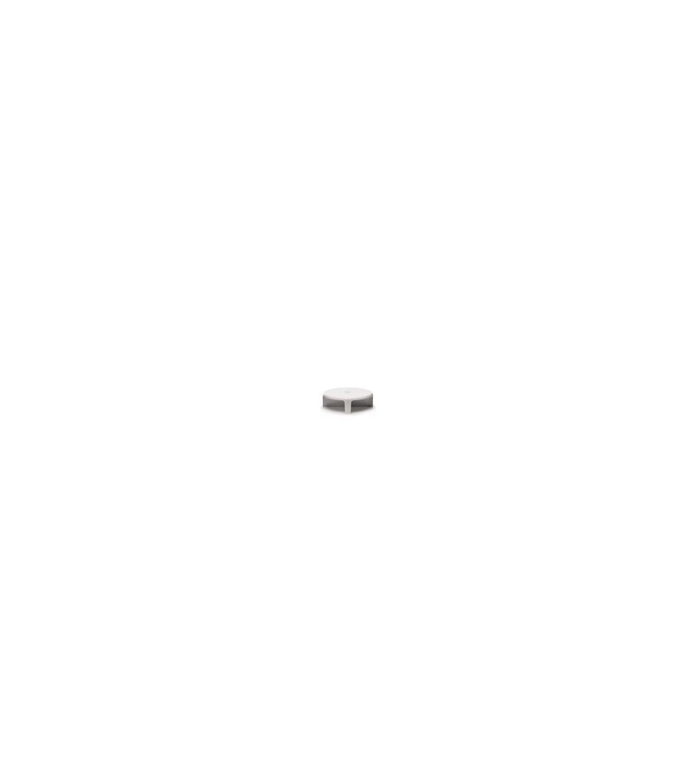 Tavolino bianco B-Line 4/4