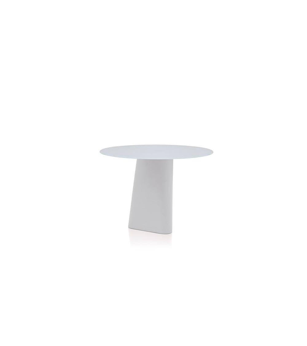 Tavolo B-Line Adam ⌀ 80/H 72