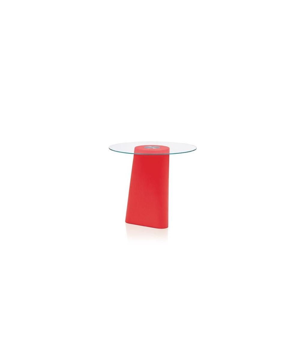 Table B-Line Adam ø80 H 72