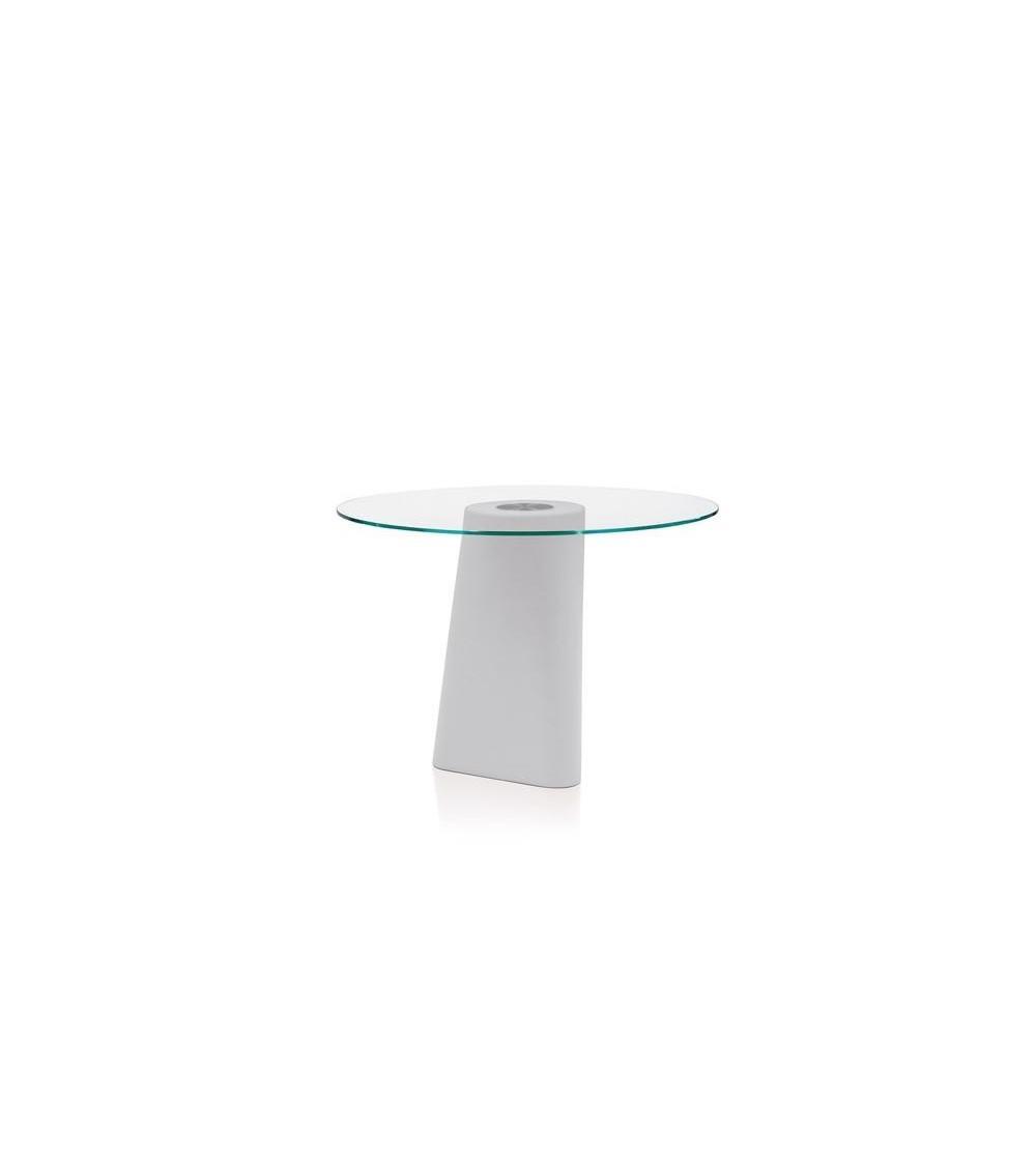 Table B-Line Adam ⌀ 100/H 72