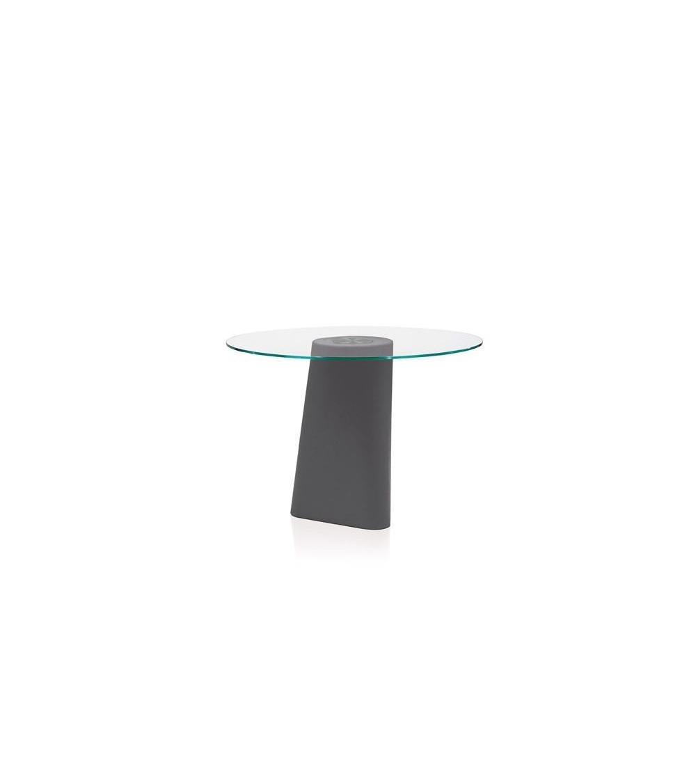 Tavolo B-Line Adam ⌀ 100/H 72