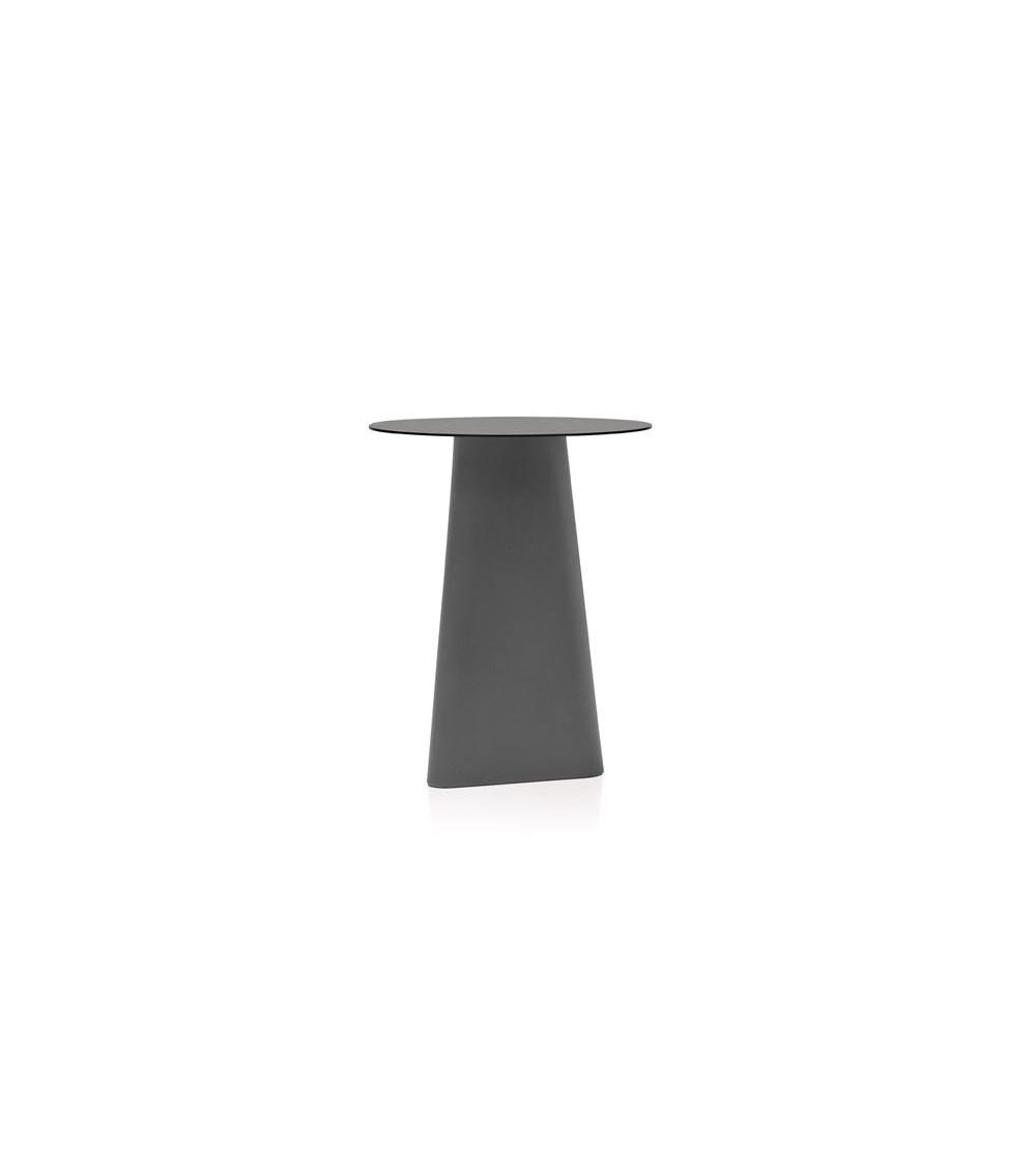 Tavolo B-Line Adam ⌀ 80/H 102