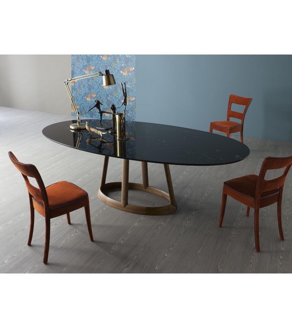 Table Bonaldo Greeny