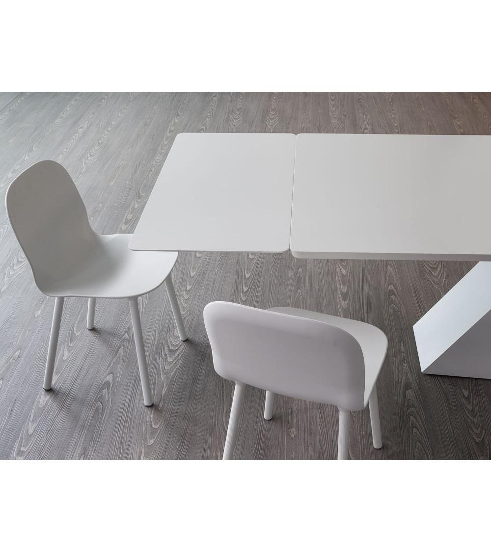 Table Bonaldo TL extensible