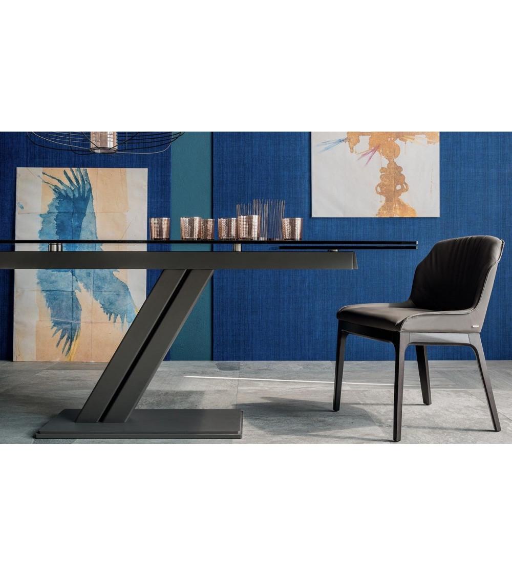 table-cattelan-zeus-drive-
