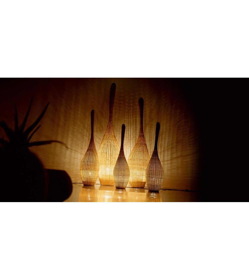 Floor lamp Gervasoni Bolla
