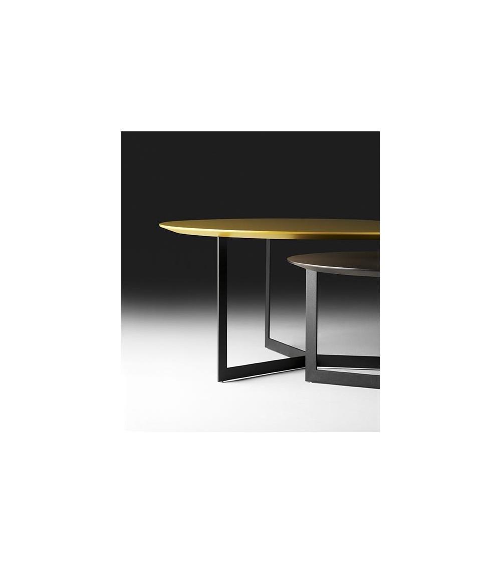 Tavolino Treku Kabi ( Altezza 48 cm )