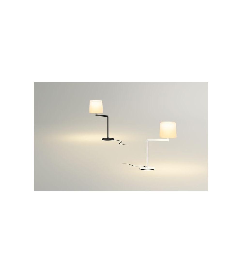 Table Lamp Vibia Swing