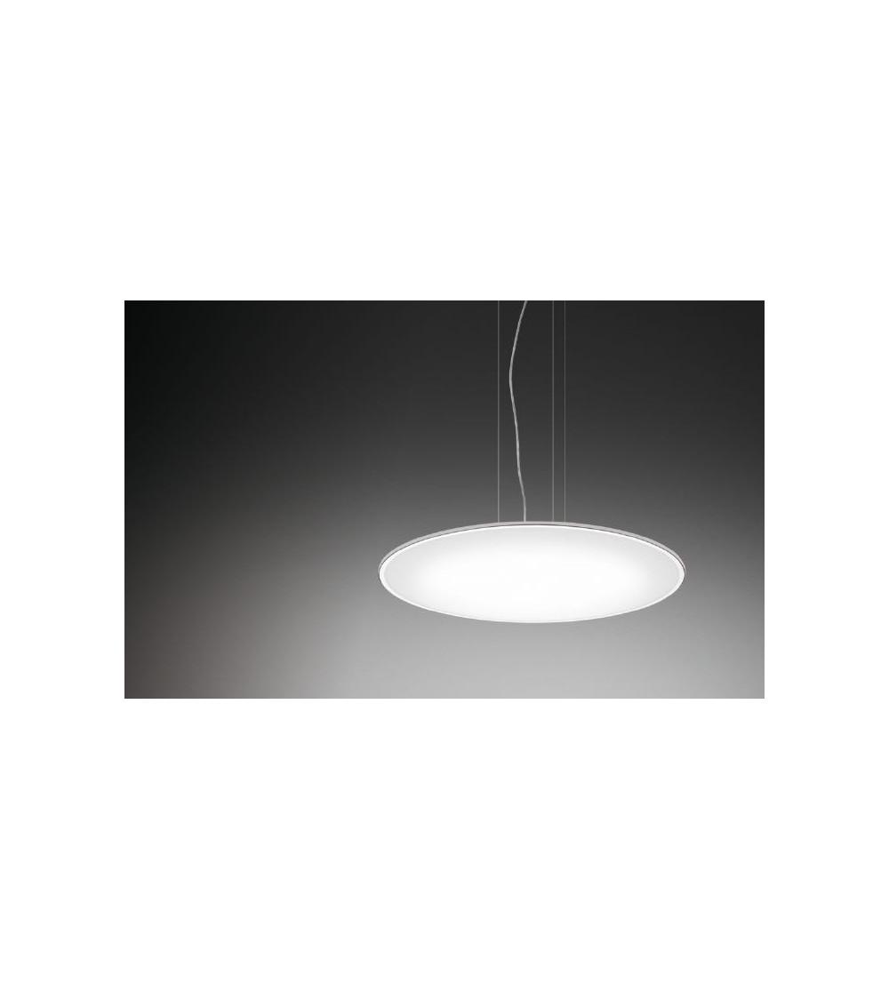 Lámpara de techo Vibia Big