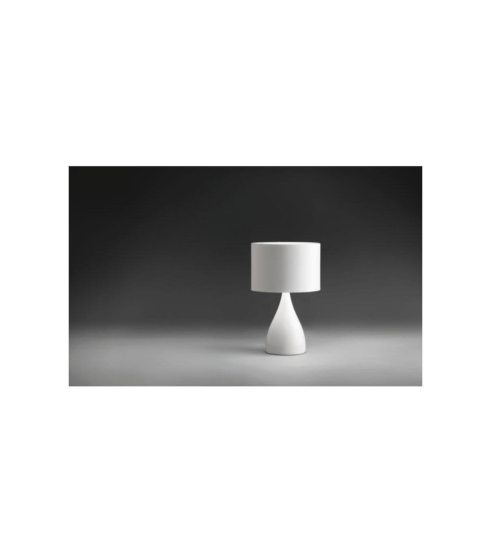 Lampada da Tavolo Vibia Jazz