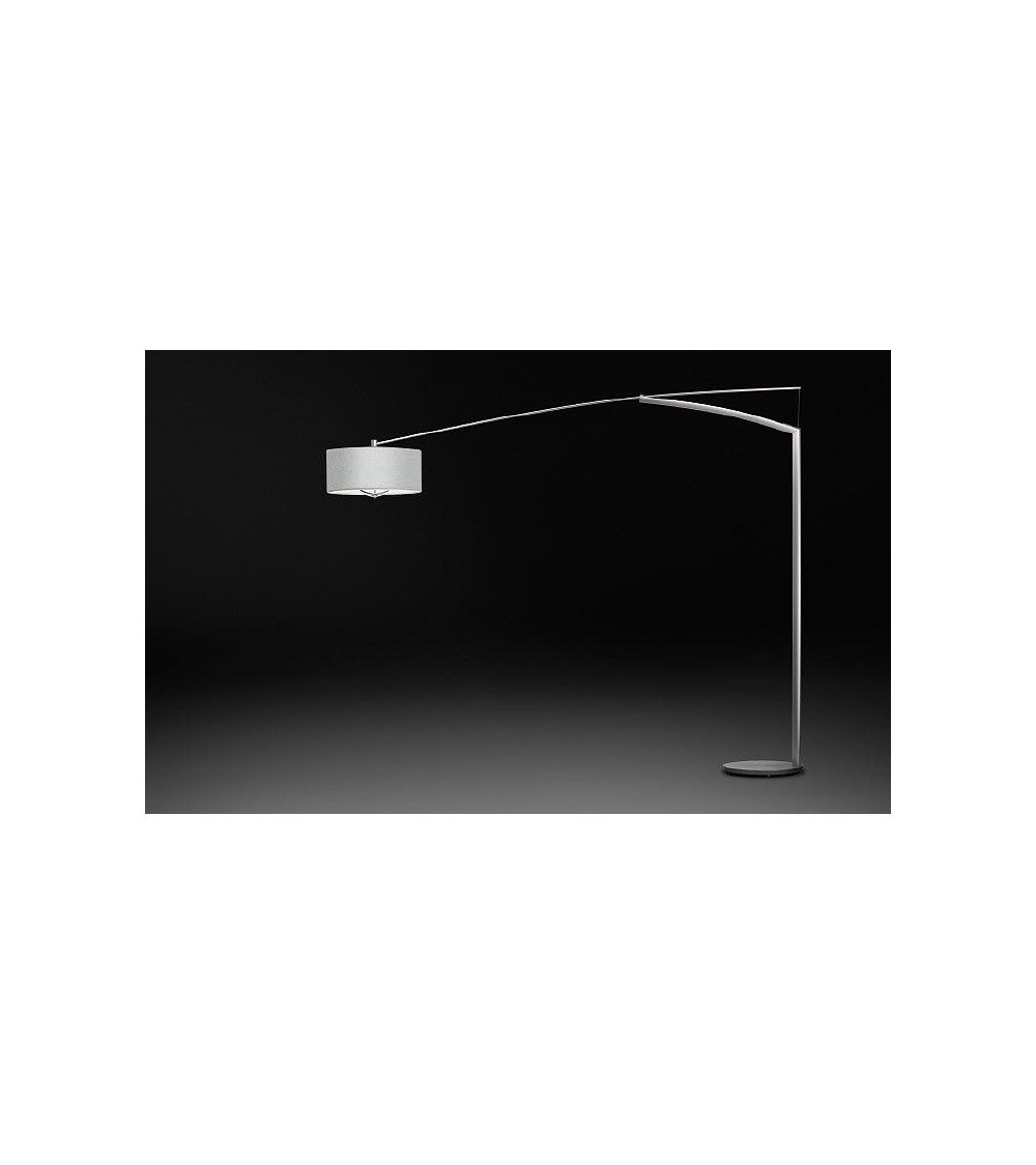 Floor Lamp Vibia Balance