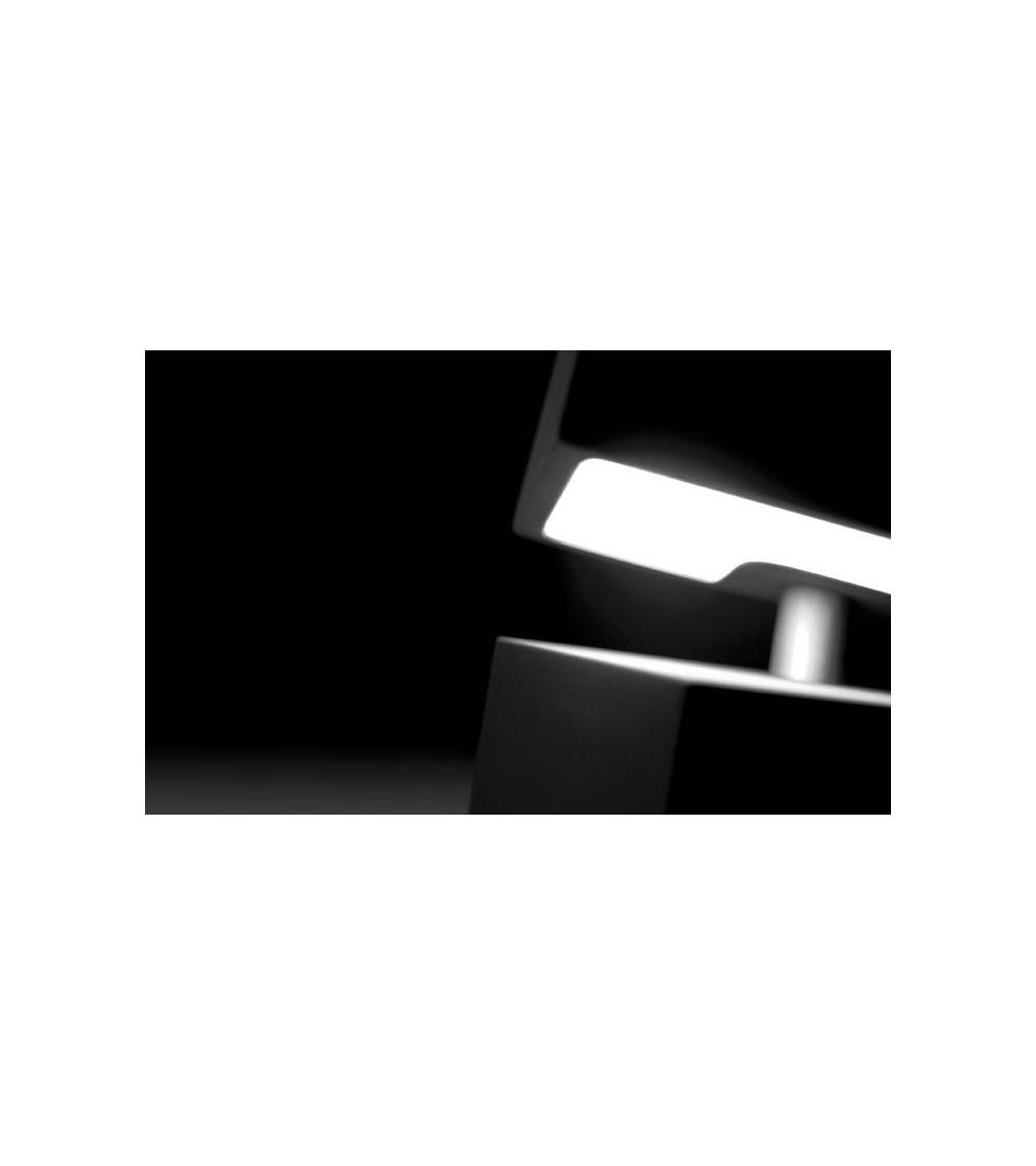 lampe au sol Vibia Break