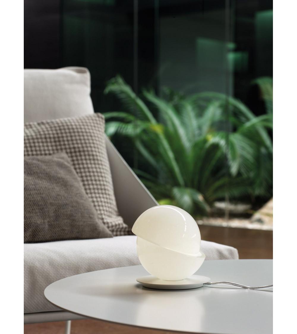 Table lamp Axo Aibu