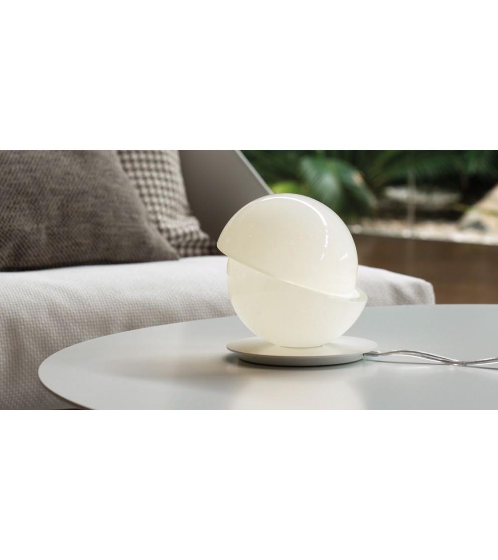Lampe de table Axo Aibu