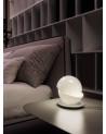 Lámpara de mesa Axo Aibu