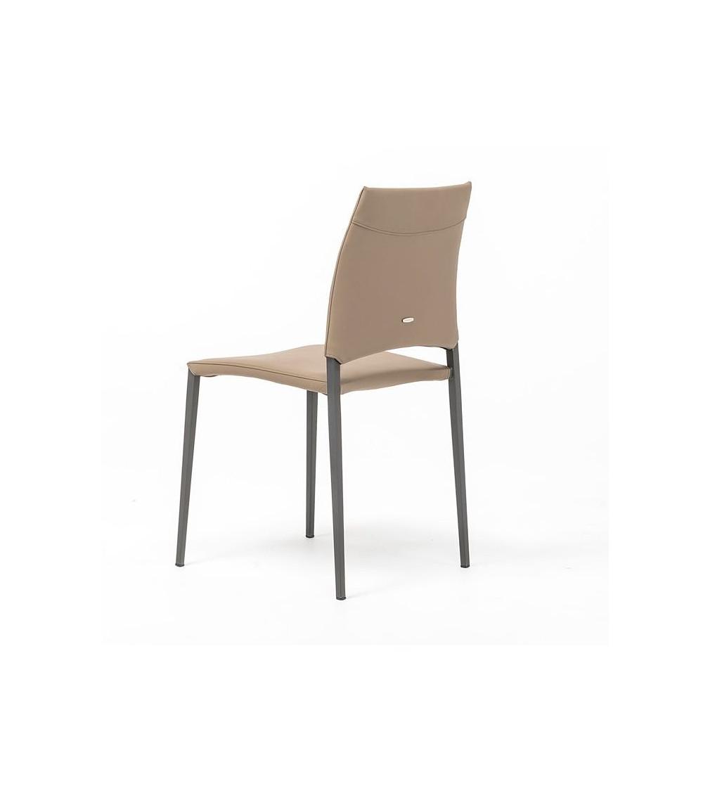 sedia-design-cattelan-sally
