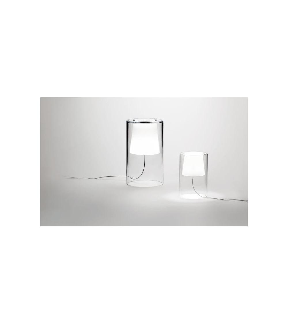 Lámpara de mesa Vibia Join