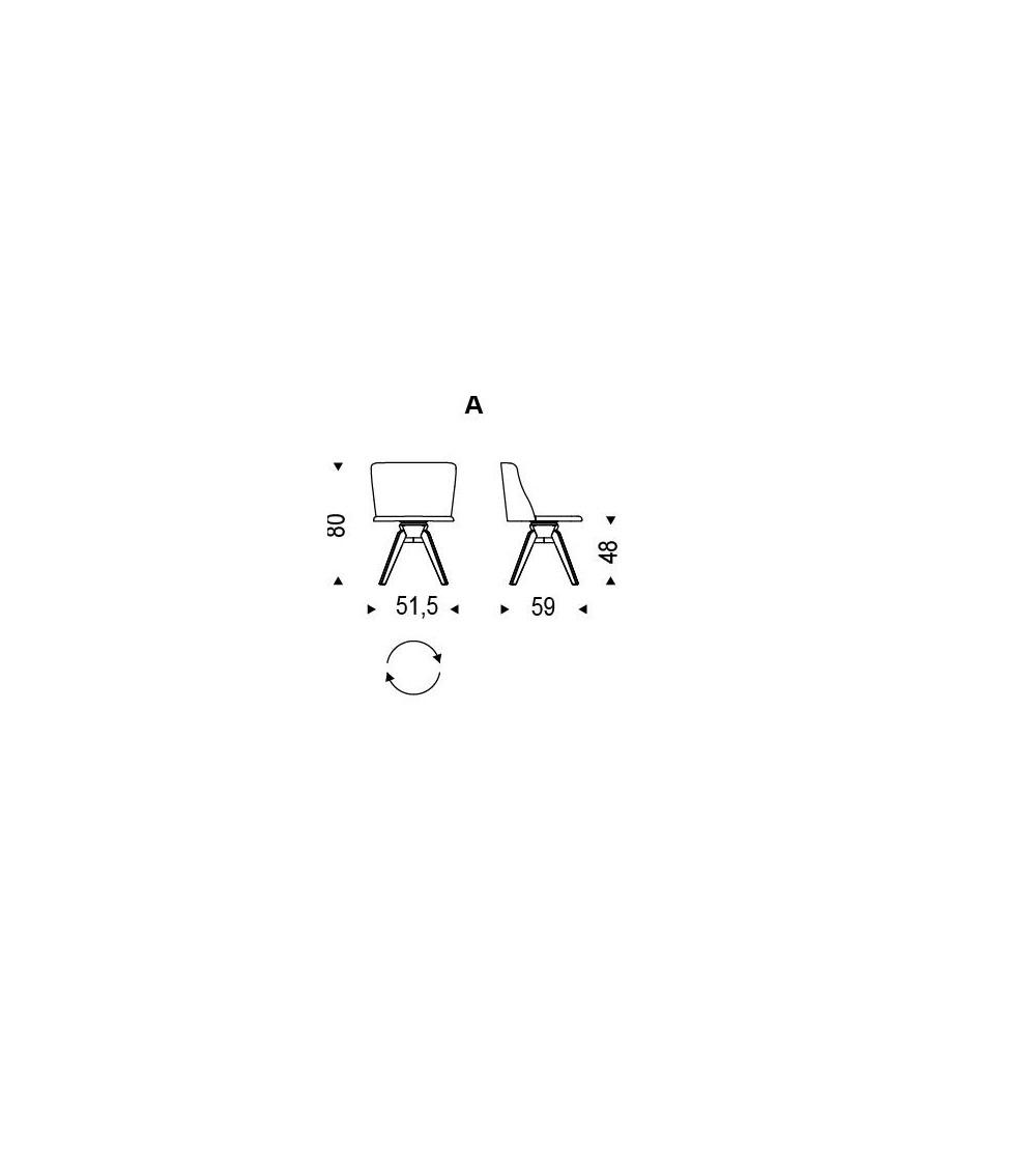 chair-cattelan-mulan-a