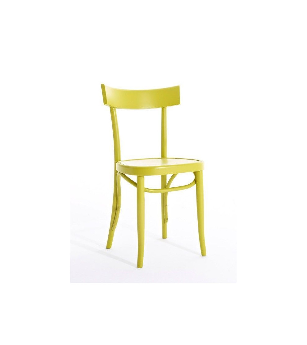 Chaise Colico Brera
