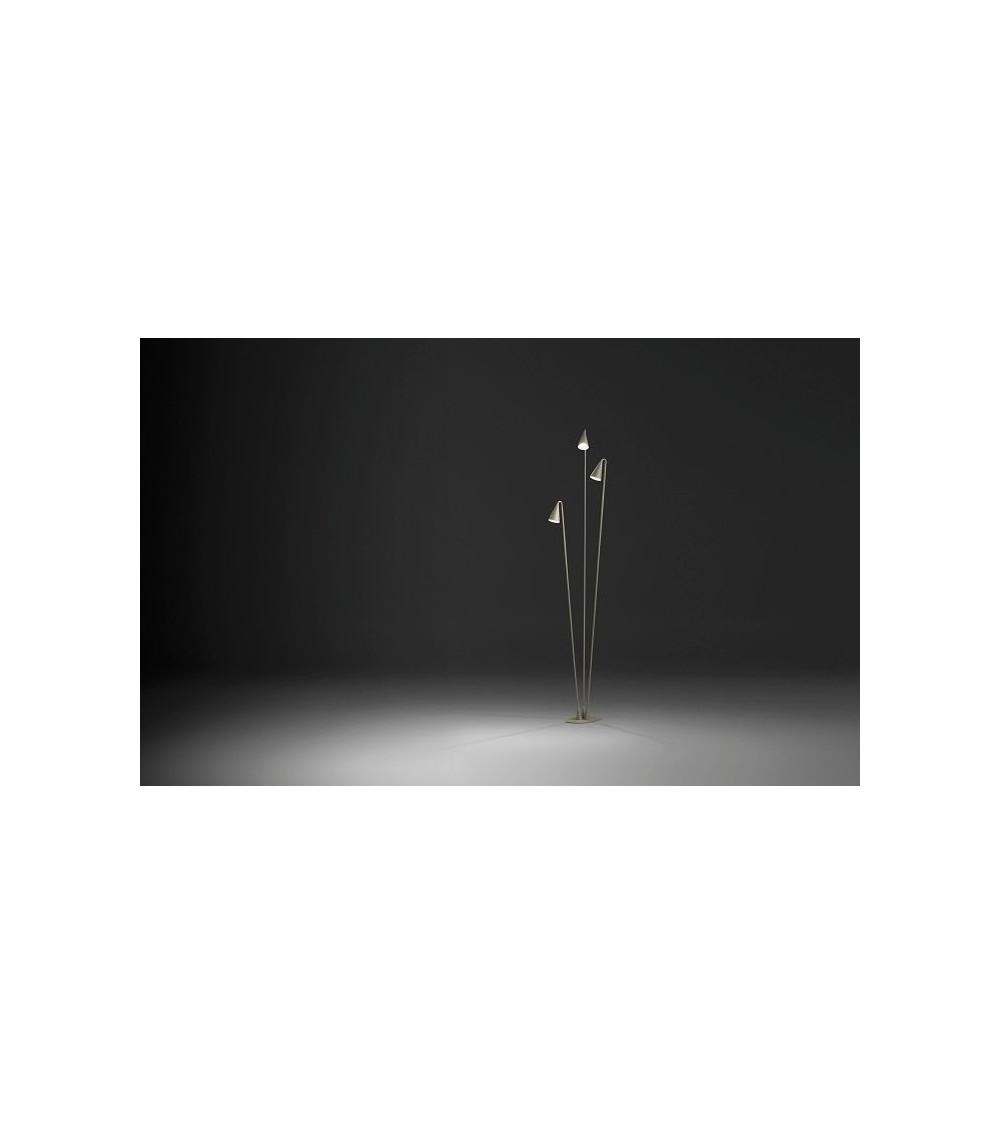 Floor Lamp  Vibia Brisa