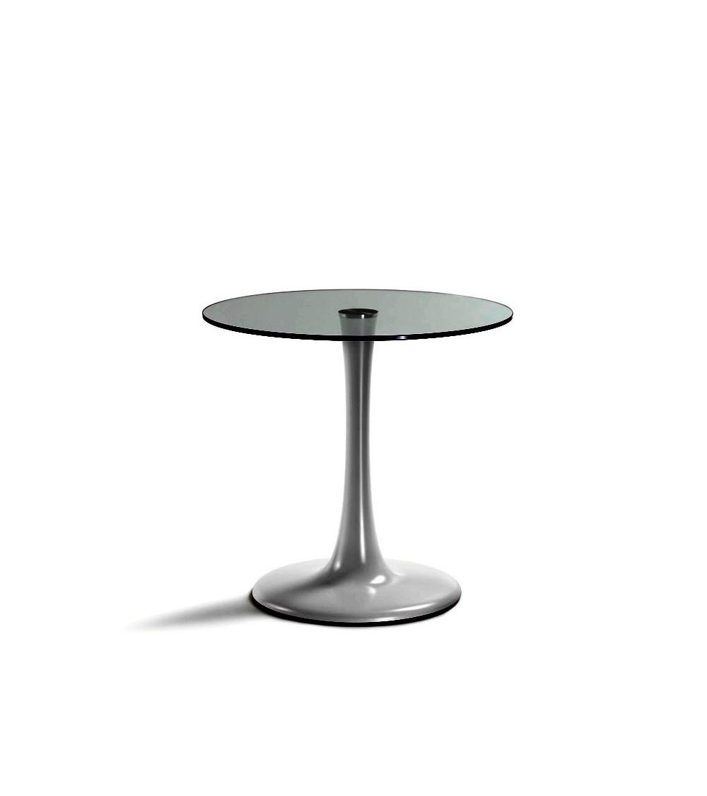 table-cattelan-hugo-bistrot