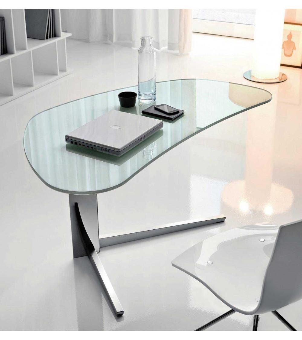escritorio-cattelan-island