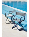 sedie-design-outdoor-ethimo-studios
