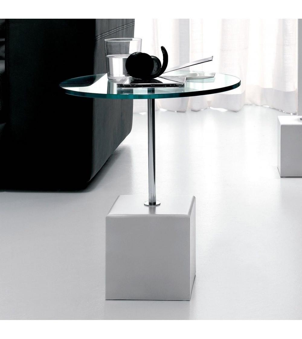 Table basse Cattelan Italia Axo