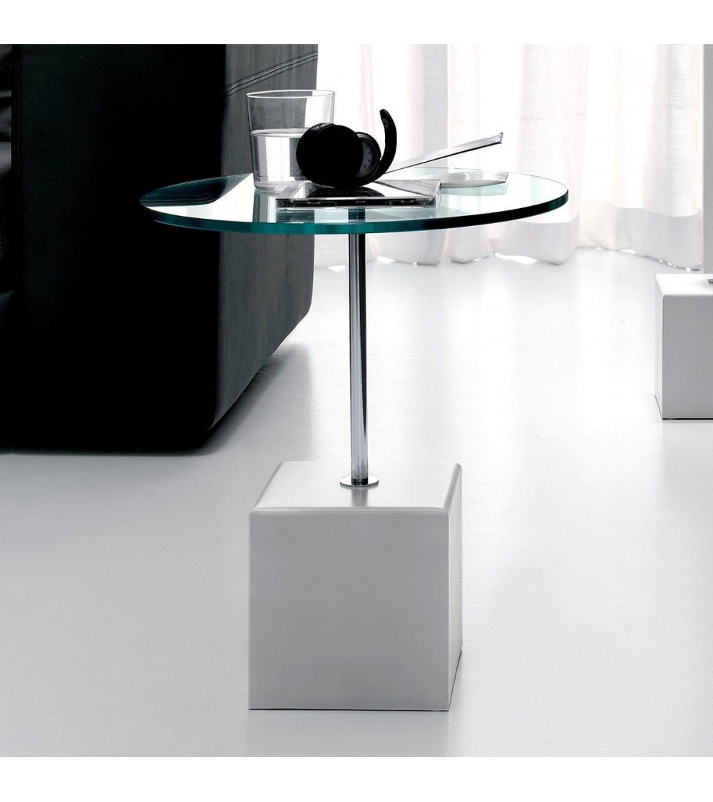 Tavolino Cattelan Italia Axo