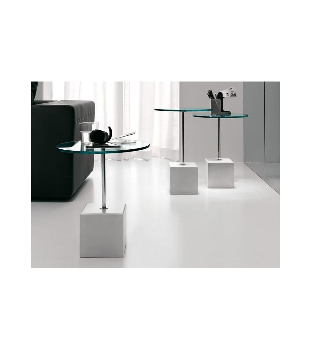 Coffee Table Cattelan Italia Axo