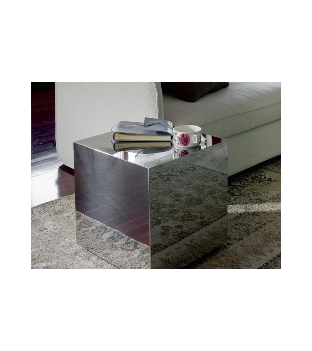 pouf-design-particolare-in-acciaio-cattelan-dadox