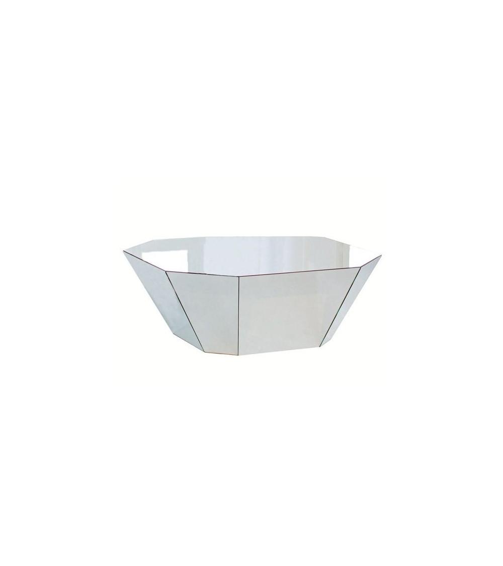Tavolino Cattelan Otto