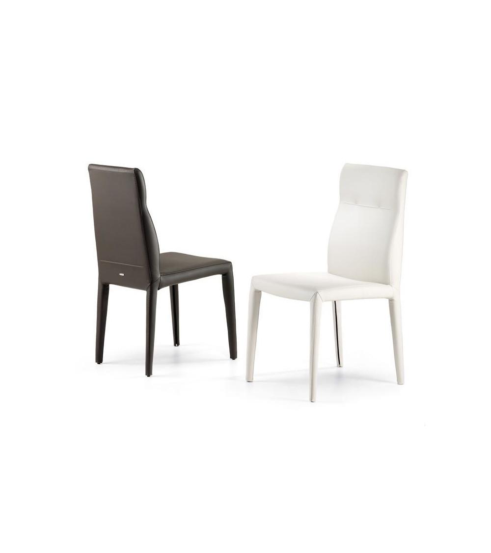 sedie-design-moderno-cattelan-agatha-flex